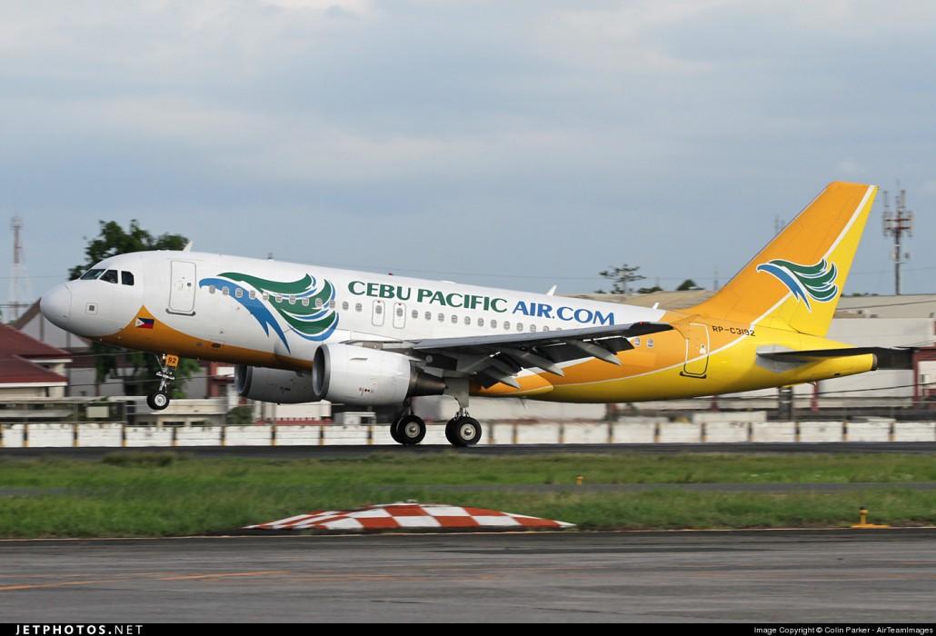 cebu-pacific-rp-c3192