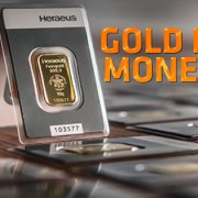 Global Intergold Cover Photo