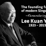 remembering lee kuan yew 1923 2015