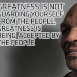 facebook cover photo quotes by mike tyson