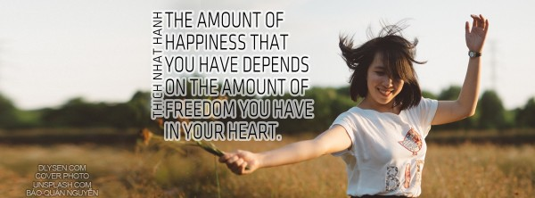 facebook cover photo unsplash freedom happiness