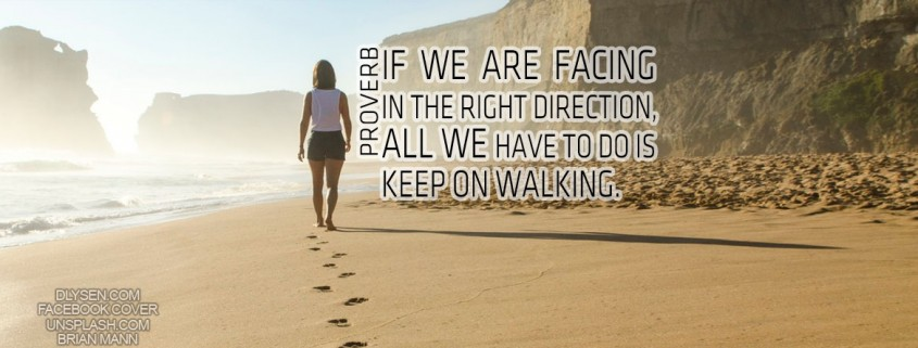 facebook cover photo and quotes