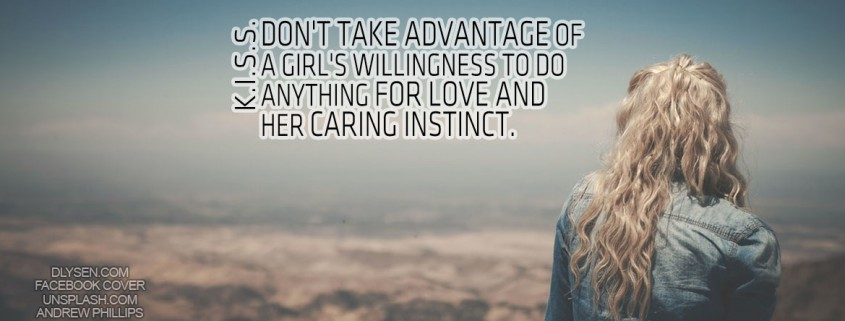 facebook cover photo quotes